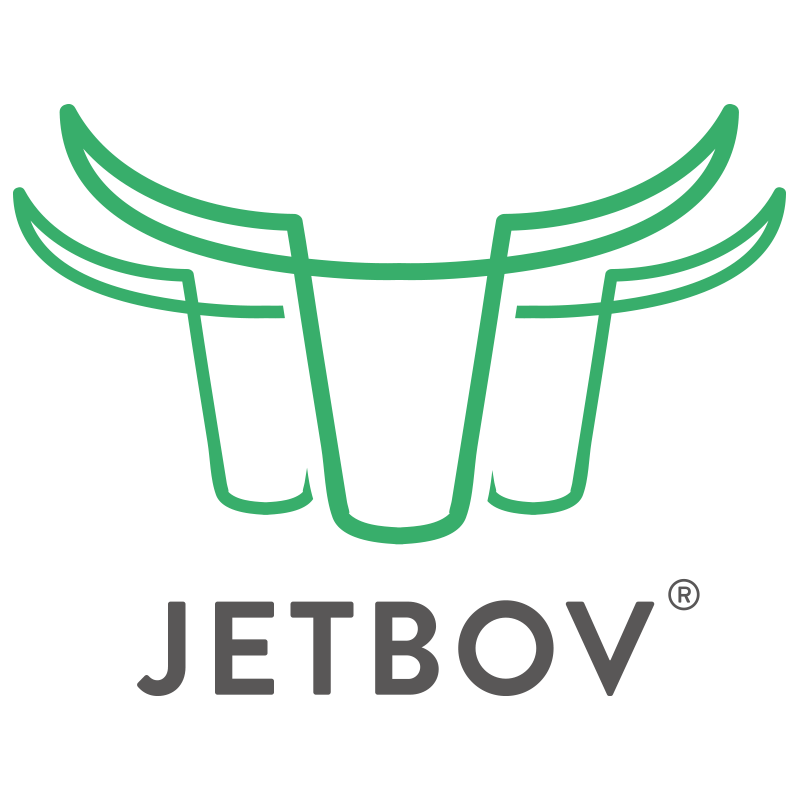 JETBOV