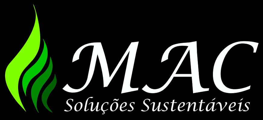 logo-empresa