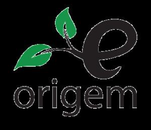 Logo da tecnologia