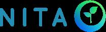 Nita Logotipo