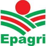 Epagri - Centro de Treinamento de Itajaí