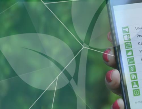 Epagri inova no uso de tecnologias digitais para atender agricultores familiares