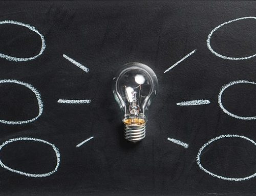 O que é Inovação Aberta (Open Innovation)?