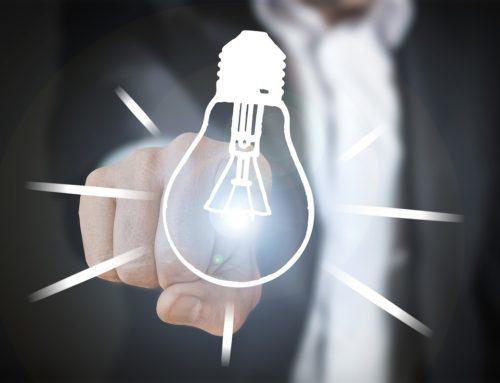 O que é inovação disruptiva e como tirar proveito dela